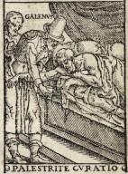[Works. Latin. 1565]
