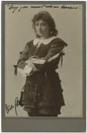 [Viola Allen as Rosalind] [graphic] / Windeatt.