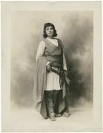 [Viola Allen as Viola in Twelfth night] [graphic] / Otto Sarony Co.