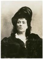 Mrs. Bandmann-Palmer as Hamlet [graphic].
