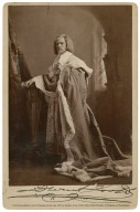 Edwin Booth [graphic].