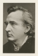 [Edwin Booth] [graphic].