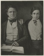 Booth, J.B. & Edwin [graphic].