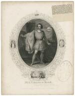 Mr. G.V. Brooke as Macbeth [graphic].