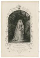 Miss Cooper as Helena ... [in Shakespeare's] Midsummer night's dream ... [graphic] / Ellen Drummond ; G. Greatbach.
