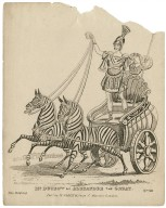 Mr. Ducrow as Alexander the Great [in the play by Charles Isaac Mungo Dibdin] [graphic].