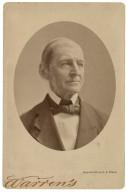R. W. Emerson [graphic] / G.K. Warren.