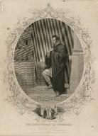 Mr. Edwin Forrest as Coriolanus [in Shakespeare's Coriolanus] [graphic].