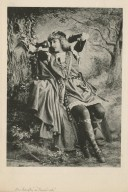 """Mrs. Langtry as """"Rosalind"""" [in Shakespeare's As you like it] [graphic]."""