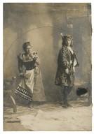 [Ada Rehan as Viola, in Shakespeare's Twelfth night] [graphic] / Sarony.