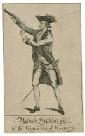 Robert Jephson esqr. in the character of Macbeth [graphic].