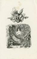 As you like it [graphic] / C. Geoffroy ; L. Dujardin, sc.