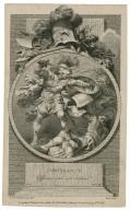 Coriolanus, Officious and not valiant! act 1, scene VIII [graphic] / P. J. de Loutherbourg delt. ; Hall sculpt.