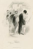 Coriolanus, act 3, sc. 1 [graphic] / [Joseph Kenny Meadows].