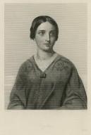 Virgilia [character in] Coriolanus [graphic] / A. Johnston ; H. Austin.