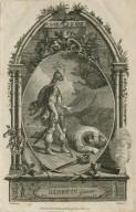 Henry IV, part 1st, act V, sc. 4 [graphic] / Richter, del. ; Goldar, sc.