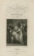 [King Henry IV, pt. 2, act II, scene 4] [graphic] / T. Stothard R.A. pinxt. ; S. Davenport sculpt.