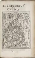 [Atlas. English] Historia mundi: or Mercator's atlas. ...