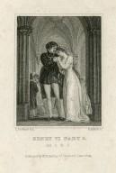 Henry VI, part 2, act 3, sc. 2 [graphic] / T. Stothard R.A. ; H. Adlard sc.