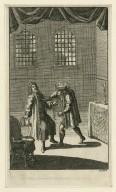 [King Henry VI, pt.3, act V, scene 6] [graphic].