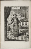 An embassy from the East-India Company of the United Provinces, to the Grand Tartar Cham Emperor of China...