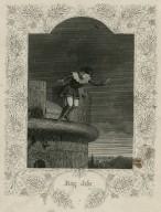 King John, act IV s. 3 [graphic].