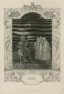 Macbeth, act 1, sc. 3 [graphic].