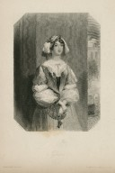 Jessica, Merchant of Venice [graphic] / K. Meadows ; H. Robinson.