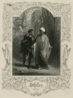 Othello, act 3, sc. 3 [graphic].