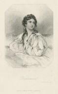 Desdemona [graphic] / J. Hayter ; H. Robinson.