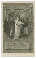 Pericles ... act III, sc. III [i.e. IV, i] [graphic] / Craig del. ; Fittler sc.