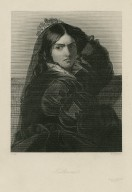 Katherine [graphic] : Taming of the shrew, act 2, sc. 1 / A. Egg. ; W.J. Edwards.