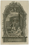 Titus Andronicus, act III, sc. 1 [graphic] / Dayes, del. ; Taylor, sc.