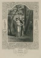 Troilus and Cressida, act 3, sc. 2 [graphic].