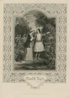 Twelfth night, act 3, scene 1 [graphic].
