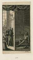 [Twelfth night, act IV, sc. 2] [graphic].