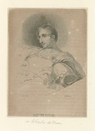 Mr. Wood [as Charles de Moor in Schiller's The robbers] [graphic] / T. Sully, pinxt. ; D. Edwin, sc.