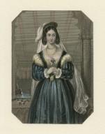 Portia, Merchant of Venice ... [graphic] / J.J. Jenkins ; W. Hopwood.