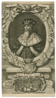 King Edward the IIIrd [graphic] / R. Sheppard, sculp.