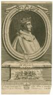 K. Henry V ... [graphic] / Parr sculp.