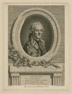 Nic. Piccini ... [graphic] / peint par Robineau ; gravé par Cathelin, Graveur du Roi.