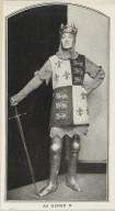 Shakespeare: King Henry V