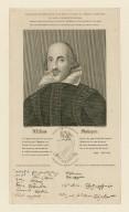 William Shakspeare ... [graphic] / William Key.
