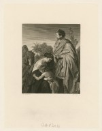 [Coriolanus, act V, sc.iii] [graphic] / M. Adamo, del. ; Tob. Bauer, sc.