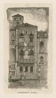 Desdemona's house [graphic] / H.E.B.
