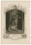 Mr. Phelps as Macbeth [in Shakespeare's play of the same name] [graphic].