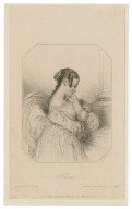 Helena ... [in Shakespeare's] All's well that ends well [graphic] / John Hayter ; H. Robinson.