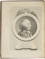 A biographical history of England, from Egbert the Great to the Revolution: ...
