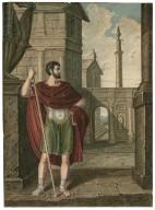 Coriolanus [graphic] / [J. Coghlan].