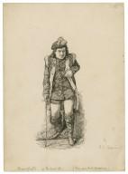 Mansfield as Richard III [graphic] / Ed. Cronyn.